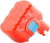 фото Аккумулятор для Bosch PSR 14.4 Hammer 14.4 В AKB1420