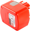 фото Аккумулятор для Hitachi DS14DVB2 Hammer 14.4 В AKH1420