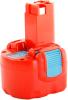 фото Аккумулятор для Bosch GSR 9.6 V Hammer 9.6 В AKB915