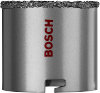 фото Коронка Bosch 2609255622