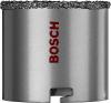 фото Коронка Bosch 2609255625