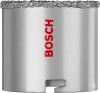 фото Коронка Bosch 2609255628