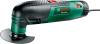фото Bosch PMF 190 E Toolbox 0603100502