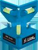 фото Уклономер X-Line 3D-Axis X00112