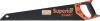 фото Ножовка по дереву Bahco 2700-24-XT7-HP