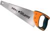 фото Ножовка по дереву Sturm! 1060-03-400