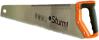 фото Ножовка по дереву Sturm! 1060-07-400