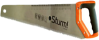 фото Ножовка по дереву Sturm! 1060-07-500