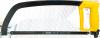 фото Ножовка по металлу Stanley 1-15-122