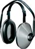 фото Противошумные наушники Bosch EM 21 2607990102