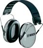 фото Противошумные наушники Bosch EM 27 2607990103