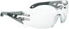 фото Защитные очки Bosch GO 2C 2607990073