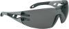 фото Защитные очки Bosch GO 2G 2607990075