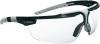 фото Защитные очки Bosch GO 3C 2607990079