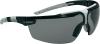 фото Защитные очки Bosch GO 3G 2607990081
