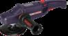 Sparky PM 2000E.  Частота вращения, об/мин. Sparky SD 2. Скачать инструкцию к Sparky PMB 1200 CE.  Модель.