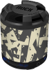 фото Колонки для ZTE Nubia Z5 mini Divoom iTour-Rock