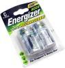 фото Аккумулятор Energizer HR14-2BL 2500mAh