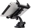 фото Автомобильный держатель для Apple iPad 3 Defender Car holder 202