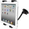 фото Автомобильный держатель для Apple iPad 3 Defender Car holder 211