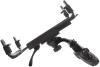 фото Автомобильный держатель для Samsung GALAXY Tab 2 7.0 P3100 Highpaq SD-06