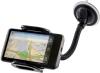 фото Автомобильный держатель для Asus Nexus 7 2013 Defender Car holder 111