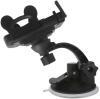 фото Автомобильный держатель для BlackBerry Torch 9850 Highpaq SD-02