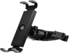 фото Автомобильный держатель для 3Q Qoo! Surf Tablet PC RC9716B SUCM61301PA-LB ORIGINAL