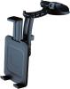 фото Автомобильный держатель для Apple iPad 2 Etuline AC02
