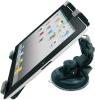 фото Автомобильный держатель для Asus Nexus 7 2013 SUPRA SHT-51