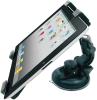 фото Автомобильный держатель для Asus Nexus 7 2013 SUPRA SHT-55