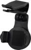 фото Универсальный автомобильный держатель WiiiX HT-S3S