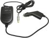 фото Автомобильное универсальное зарядное устройство Palmexx PCA-015