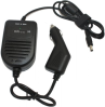 фото Автомобильное зарядное устройство для Toshiba Satellite C70 Palmexx PCA-023