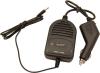 фото Автомобильное зарядное устройство для Samsung 900X3C Palmexx PCA-034