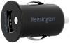 фото Автомобильное зарядное устройство для Apple iPad Kensington PowerBolt K39666EU