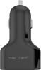 фото Автомобильное зарядное устройство для Samsung GALAXY Tab 10.1 Vertex Slim Line