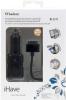 фото Автомобильное зарядное устройство для Samsung N8000 Galaxy Note 10.1 Belsis BC5511