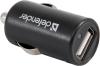 фото Автомобильное зарядное устройство для Sony NWZ-F886 Defender UCA-01