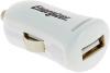 фото Автомобильное зарядное устройство для Apple iPad 4 Energizer Lighting DC1UHIP5