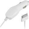 фото Автомобильное зарядное устройство для Apple iPad 2 TeXet TPC-1026