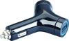 фото Автомобильное зарядное устройство для Apple iPad 2 Gembird MP3A-UC-CAR5