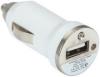фото Универсальное автомобильное зарядное устройство Aksberry USB 1A