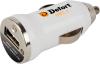 фото Универсальное автомобильное зарядное устройство DeFort DBC-1