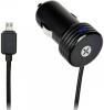 фото Универсальное автомобильное зарядное устройство Dexim DCA326