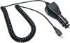 фото Универсальное автомобильное зарядное устройство Pocket Nature AUT-MNUSB-01