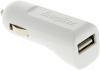 фото Автомобильное зарядное устройство для Apple iPod touch 4G Energizer DC1UCIP2