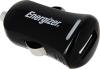 фото Автомобильное зарядное устройство для Asus Nexus 7 Energizer DC1UHMC2