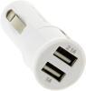фото Автомобильное зарядное устройство для Apple iPod touch 5G Energizer Ultimate DC2UUIP5