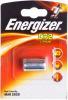 фото Батарейка Energizer CR2-1BL